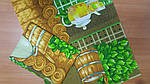 Рушник Банька (45*60 см), фото 2