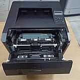 Принтер  HP LaserJet Pro 400 M401d  пробіг 85 тис. з Європи, фото 4