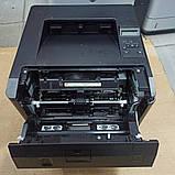 Принтер  HP LaserJet Pro 400 M401d  пробіг 85 тис. з Європи, фото 3