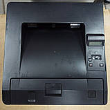 Принтер  HP LaserJet Pro 400 M401d  пробіг 85 тис. з Європи, фото 2