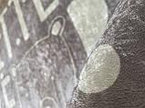 """Бесплатная доставка! Ковер в детскую """"Маленький медведь """"200х290см., фото 8"""