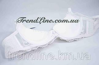 Комплект В Weiyesi № 98943 Білий, фото 3