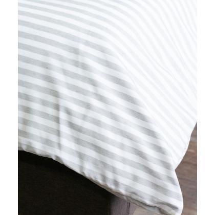 Пододеяльник Grey 30 143x210 см
