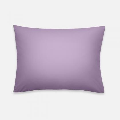 Наволочка Lilac 60x60 см