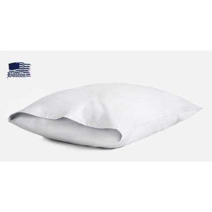 Наволочка Oxford White (белый) 50x70 см