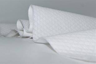 Водостійка мембранна тканина Cotton Premium
