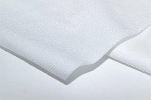 Водостійка мембранна тканина FullCover