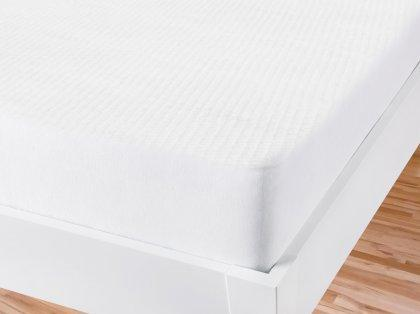 Захисний Наматрацник Cotton Premium Health Care 150X200 см