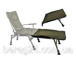 Подставка для кресла Vario Carp 2422