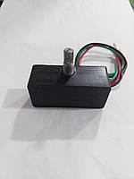 Регулятор оборотів (тиску) для електричного обприскувача., фото 1