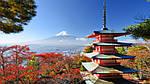 ГРУППОВОЙ ТУР ПО ЯПОНИИ: «MONTHLY JAPAN TOUR» на 7 дней / 6 ночей, фото 5