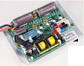 Материнська плата (контролер) для моноколеса Gotway 84V [MSuper X]