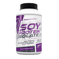 TREC nutrition Протеин соевый Soy Protein Isolate (650 g )
