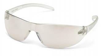 Спортивні окуляри з полутемными лінзами Pyramex ALAIR