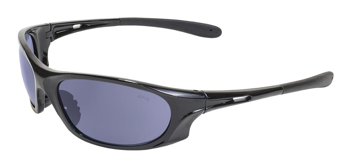 Спортивные очки Global Vision Eyewear RIDGE Smoke
