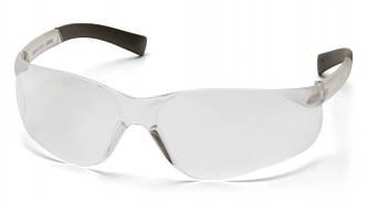 Дитячі спортивні окуляри Pyramex MINI ZTEK Clear