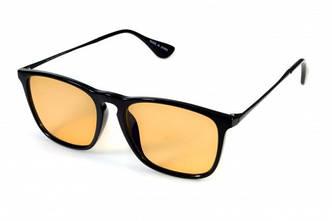 Антиблікові окуляри для водіння Global Vision DRIVE 1