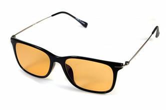 Антибликовые очки для вождения Global Vision DRIVE 2