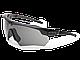 Тактичні окуляри зі змінними лінзами ESS CROSSBOW SUPPRESSOR 2X, фото 3