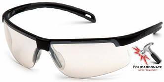 Спортивні окуляри Pyramex EVER-LITE Indoor/Outdoor Mirror