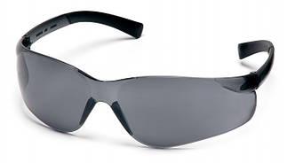 Спортивні окуляри Pyramex ZTEK Gray