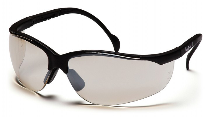 Спортивные очки Pyramex VENTURE 2 Indoor/Outdoor Mirror