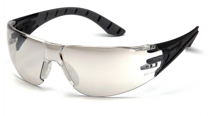 Спортивные очки Pyramex ENDEAVOR PLUS Indoor/Outdoor Mirror