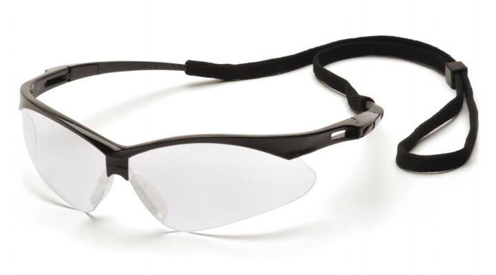 Спортивные очки Pyramex PMXTREME Clear