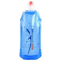Фляга SOURCE Liquitainer 0.75 Blue