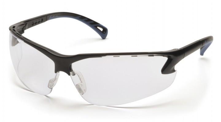 Спортивні окуляри Pyramex VENTURE 3 Clear