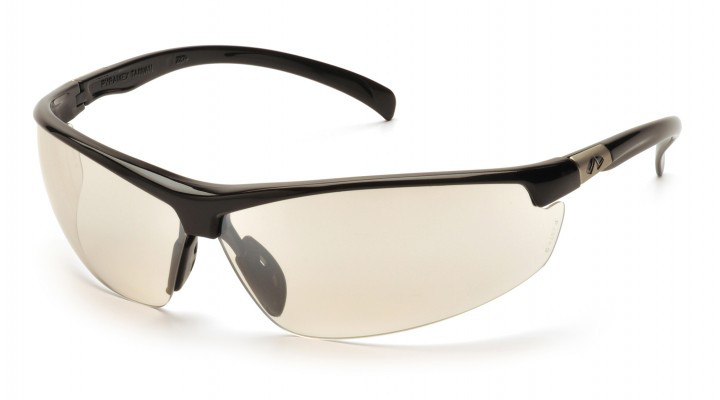 Спортивные очки Pyramex FORUM Indoor/Outdoor Mirror