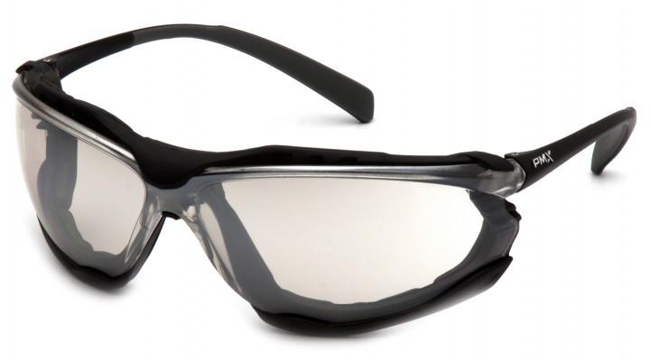 Спортивні окуляри Pyramex PROXIMITY Indoor/Outdoor Mirror