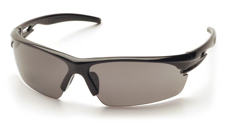 Спортивні окуляри Pyramex IONIX Gray