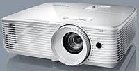 Optoma HD29He 3D Full HD проектор для домашнего кинотеатра, фото 1