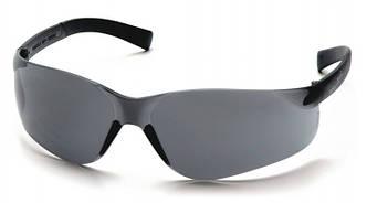 Дитячі спортивні окуляри Pyramex MINI ZTEK Gray