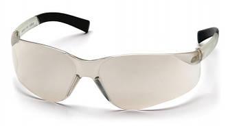 Дитячі спортивні окуляри Pyramex MINI ZTEK Indoor/Outdoor Mirror