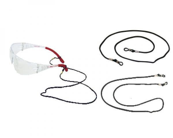 Ремешок - нитка для очков
