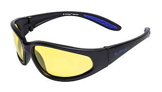 Поляризационные очки BluWater SAMSON 2 Yellow