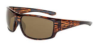 Поляризаційні окуляри BluWater EDITION 3 Brown