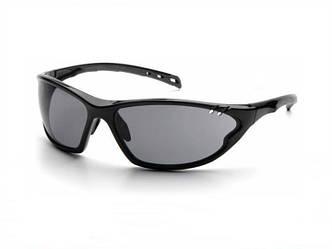 Поляризационные очки Pyramex PMXCITE Gray