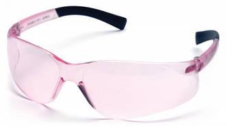 Дитячі спортивні окуляри Pyramex MINI ZTEK Pink