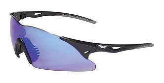 Спортивні окуляри Global Vision Eyewear TRANSIT G-Tech Blue
