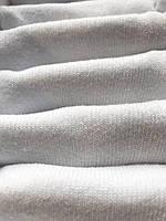 Набор коротких мужских носков TOMMY HILFIGER 9 пар белых в подарочной упаковке! Реплика!, фото 5