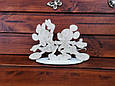"Детский набор для рисования ""Микки-Маус и Друзья"" на подставках  набор для творчества Раскраски для детей, фото 2"