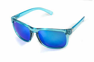 Солнцезащитные очки Swag GA-DAY G-Tech Blue