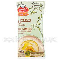 """Хумус """"Kasih"""" 70 г, Иордания"""