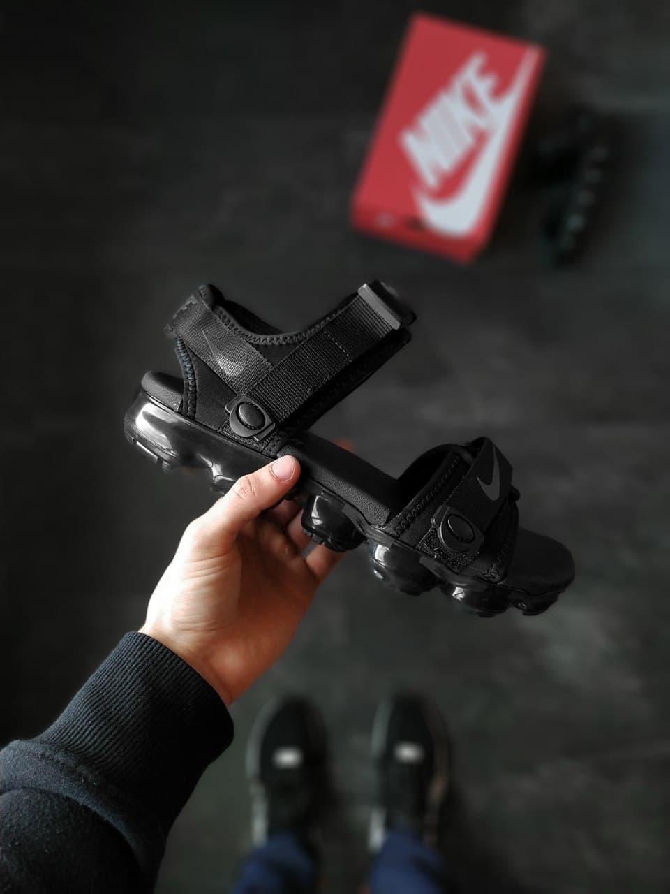 Мужские сандали Nike Sandal Vapormax