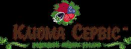 Клиома Сервис™ - питомник ягодных растений