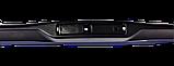 Двірники гібридні щітки склоочисника HYUNDAI Accent Hatchback [MC] 04.06-02.12 550/400 G-22/16, фото 3