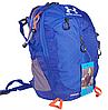 Спортивный рюкзак Under Armour, фото 4